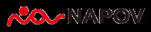 NAPOV Logo